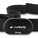 runtastic-ceinture-cardio