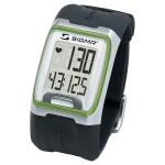 sigma-montre-cardio-pc3-11-vert