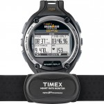timex-montre-cardio-homme