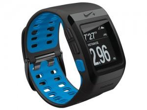 les meilleures montres cardio avec et sans ceinture contre ma montre. Black Bedroom Furniture Sets. Home Design Ideas
