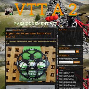 vtt-a-2
