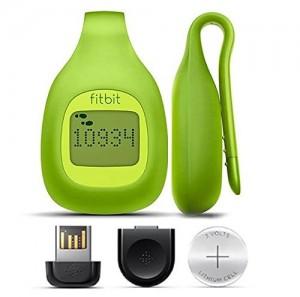 Fitbit Zip & accessoires