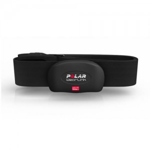 Polar Wearlink ceinture cardio
