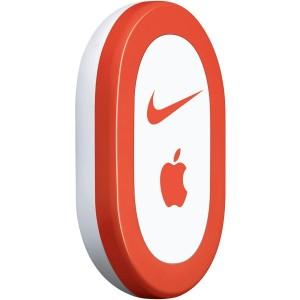 capteur Nike+ Apple