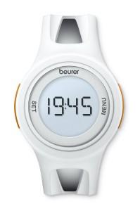 revendeur 32855 aa065 montres altimetre decathlon