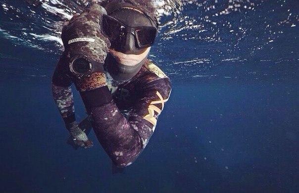 montres de plongée Omer