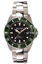 a2c4873051 Commençons ce guide par les Sea Ground de Gigandet, qui sont des montres de plongée  automatiques aussi bien adaptées aux hommes qu'aux femmes.