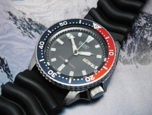seiko-automatic-dive-watch-1