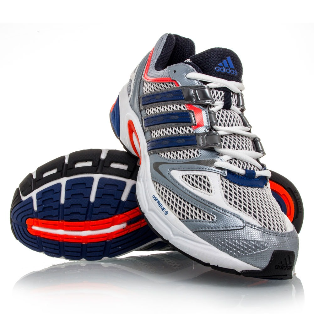 Chaussures running Adidas le comparatif ContreMaMontre