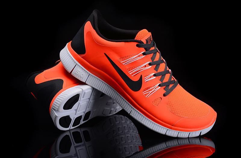 guide des meilleures chaussures de running nike contre ma montre