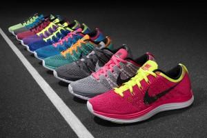 Guide des meilleures chaussures de running Nike – Contre Ma Montre a29f9d6688f7