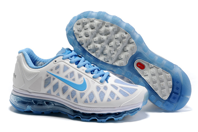 new arrival 3a73f 73cc5 Les chaussures de running Nike en vente sur Internet