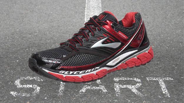 eaca245f60 Quelles chaussures de running acheter pour un débutant | Contre Ma Montre