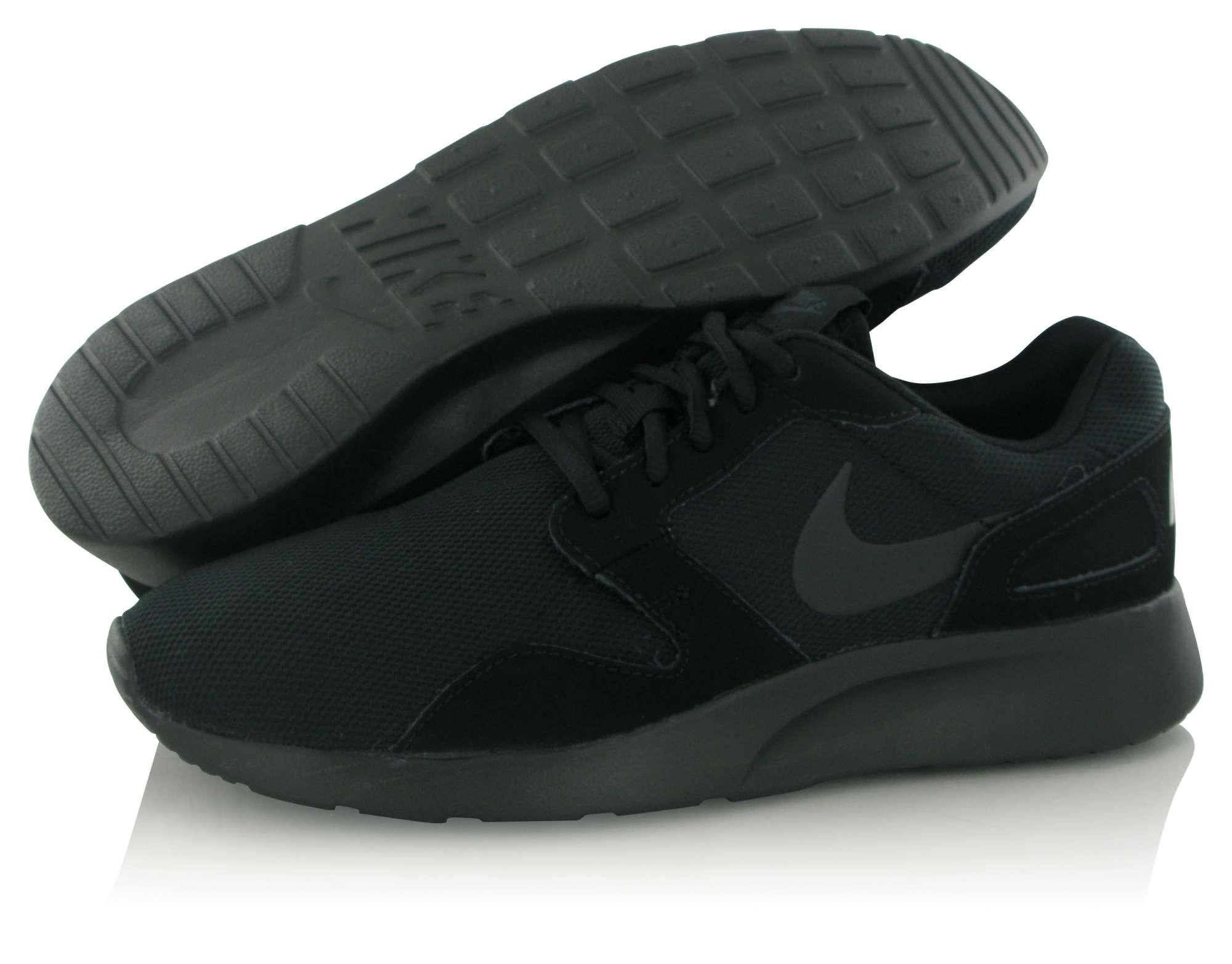 4c3c9a1bb67 Guide des meilleures chaussures de running pour homme
