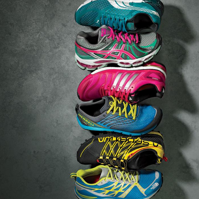 29ec694aee1 Pourquoi choisir des chaussures running avec bon amorti