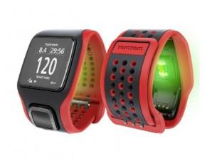 TomTom montre cardio multisport1