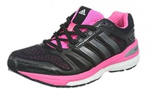 Comparatif Chaussures Ma Le Adidas Running ContremamontreContre kuZPXiwOT