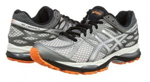 Chaussure Asics Asics Supinateur Homme Chaussure 6cw6qPYr