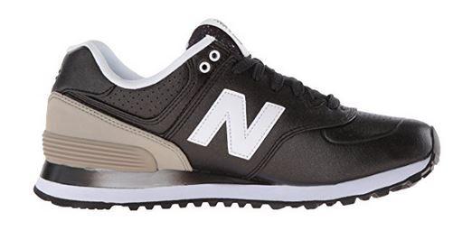 Comparatif des meilleures chaussures de running – Contre Ma