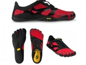 adidas chaussure orteil
