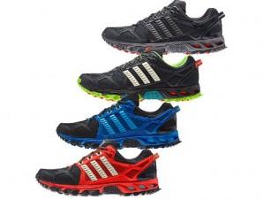 chaussures-running-adidas
