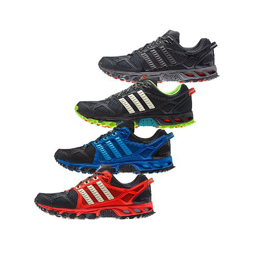 ca79bb1cc7c Chaussures running Adidas -le comparatif ContreMaMontre