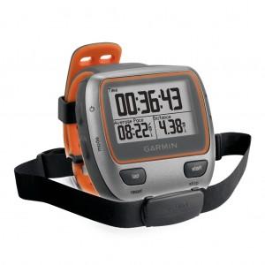 garmin-forerunner-310XT-HRM-GPS_1375082431