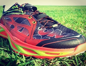 large choix de couleurs et de dessins couleurs délicates grande collection Quelles chaussures running Hoka One One choisir ? – Contre ...