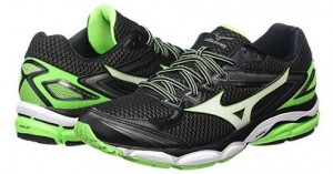 29908f046f5 Guide d achat pour chaussures running Mizuno