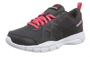 Contre Chaussures Reebok Ma Des Pour Choisir Running De Conseils wRZ4pqfA
