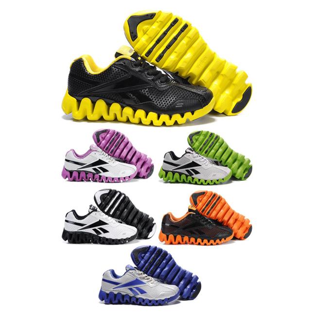 683d9c852906 Conseils pour choisir des chaussures de running Reebok