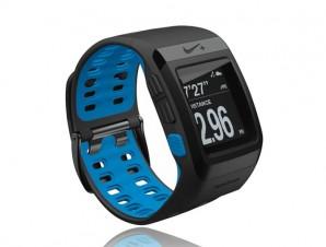 tomtom-nike-sportwatch-black-blue-montre-gps