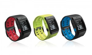 tomtom-sportwatch-coloris