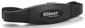Ceinture-Cardio-Bluetooth-60beat-pour-iPhone-6-6-plus-5S-5-4S-et-Android