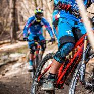 Faire le bon choix en matière de gps pour vélo Garmin