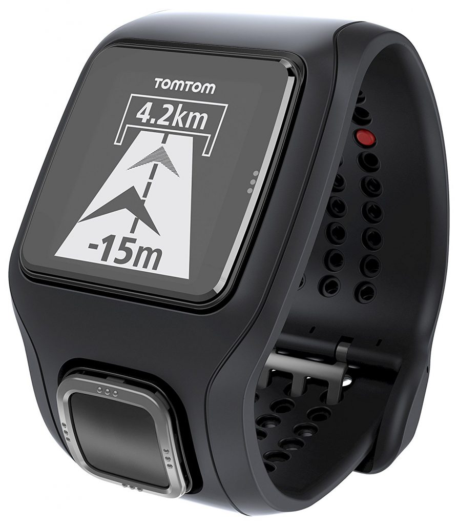 le meilleur choix en mati re de montres gps tomtom contre ma montre. Black Bedroom Furniture Sets. Home Design Ideas