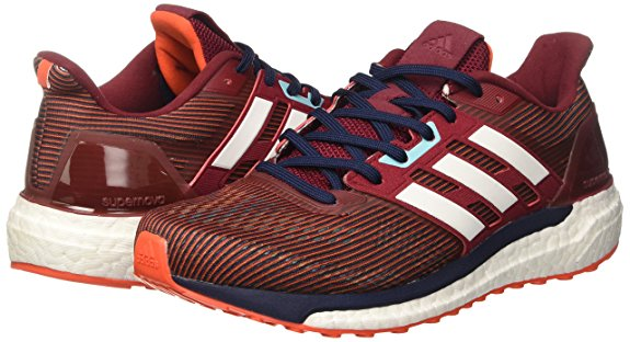 Les meilleures chaussures de running pour les coureurs ...