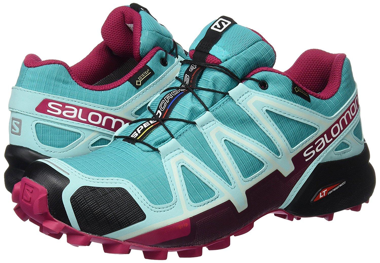 huge discount 2dc3b 8a3f9 Des chaussures de running top pour pas cher