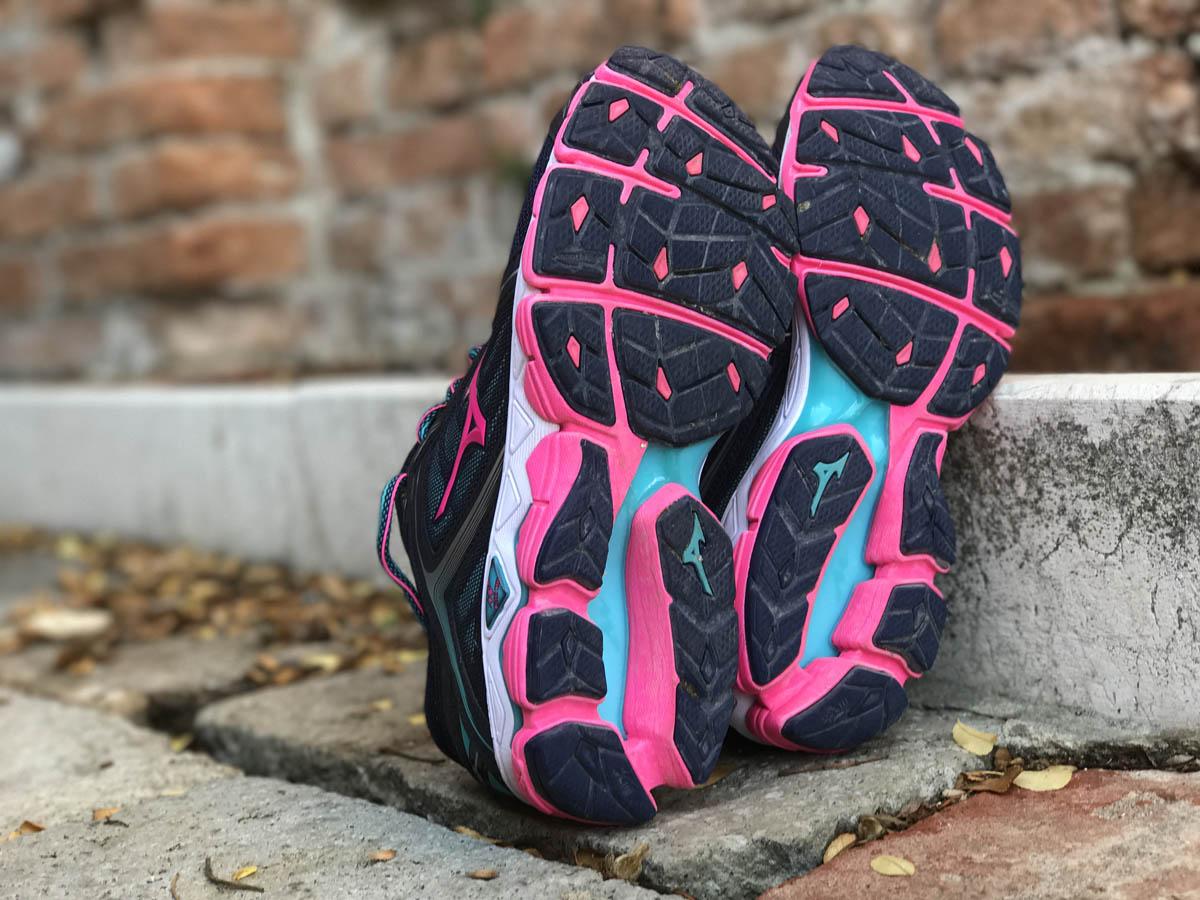 Les Lourds Running « Coureurs Meilleures Pour Chaussures De ED9b2IHYeW